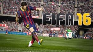 FIFA-16-Messi