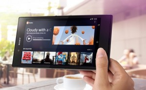 Sony-Xperia-Z-Ultra-release-date-and-price
