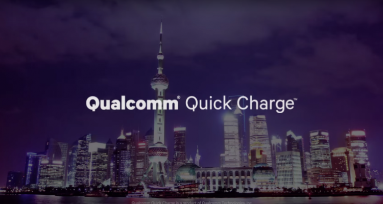 qualcomm-quick-charge-840x401-750x400