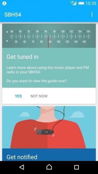 Sony-SBH54-Stereo-Bluetooth-Headset-app_3_result-315x560
