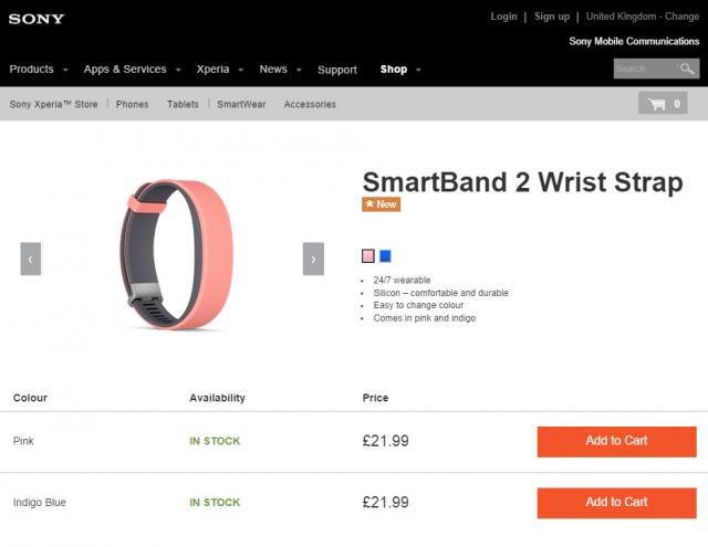Sony-SmartBand-2-Wrist-Strap-640x495