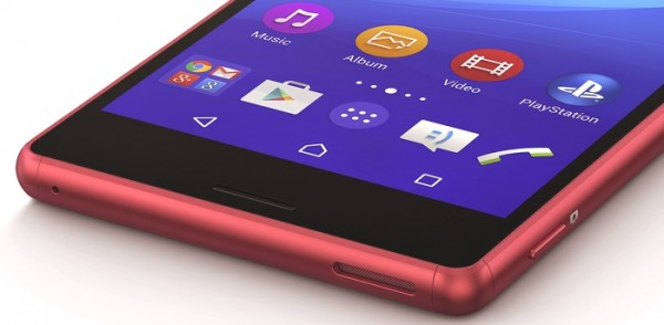 Sony_Music_Walkman_App_Xperia-600x294
