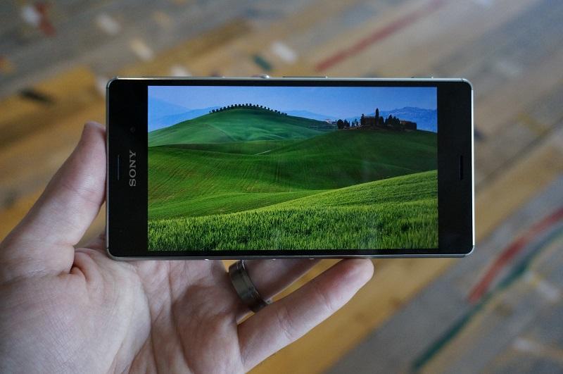 Sony_Xperia_Z3_smartphone_12