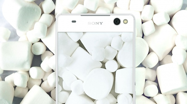 رسمی: سونی لیست به روزرسانی گوشی های اکسپریا به اندروید 6.0 را اعلام کرد.