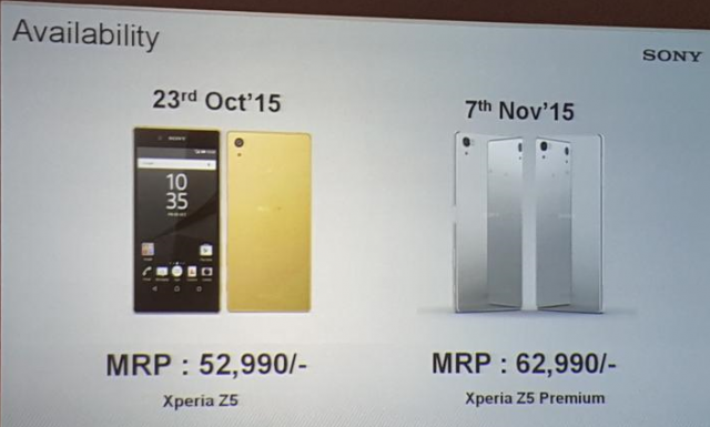 Xperia-Z5-pricing-India-640x385