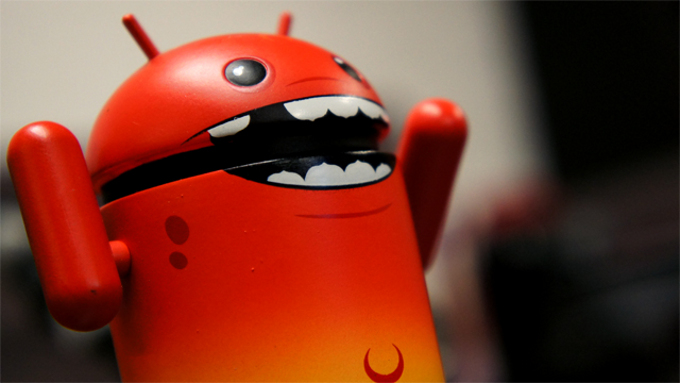 android-malware-bn