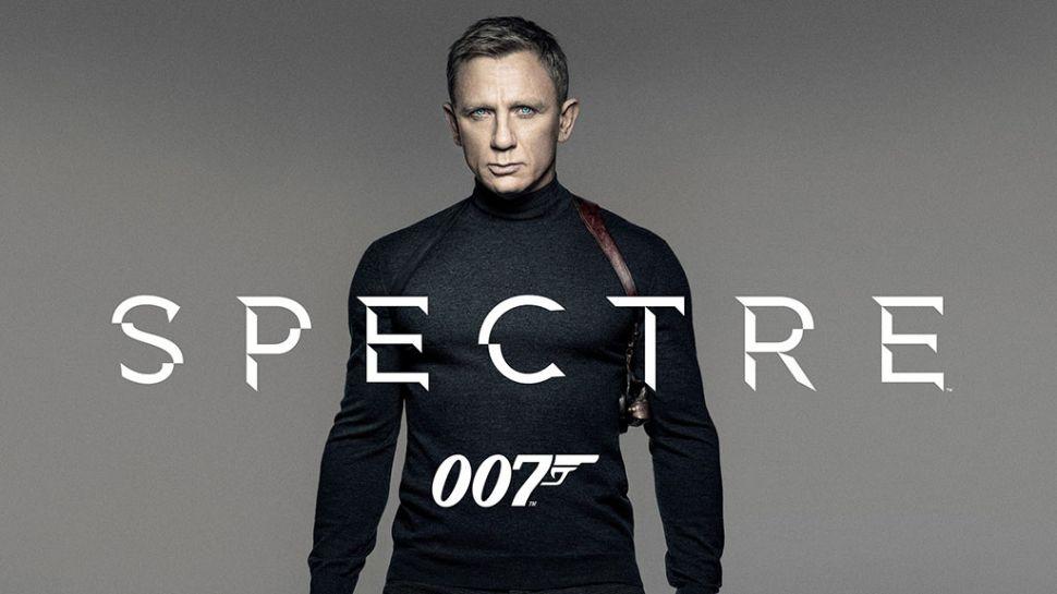 spectre-james-bond-xperiaz5