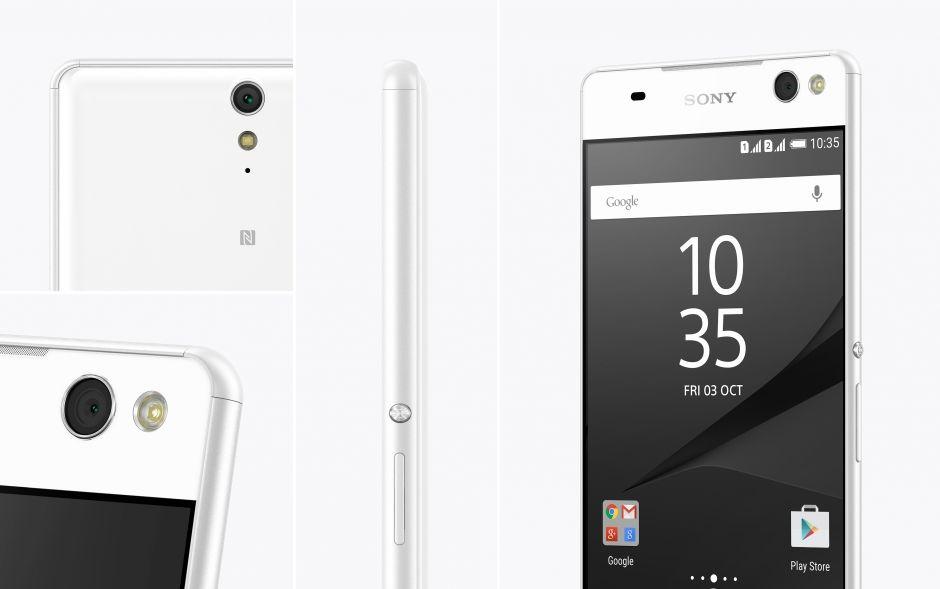 xperia-c5-ultra-dual-big-phone-premium-design-e8c25ccb1a85ebe6f12115465e9fea0f-940