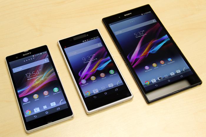 کاربران گوشی های خانواده اکسپریا Z و Z1 بعد از پایان پشتیبانی نرم افزاری چه خواهند کرد؟