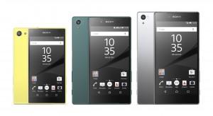 Sony-Xperia-Z5-Compact-Premium-min