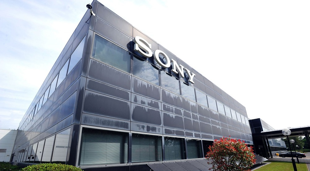 sony-cover-logo