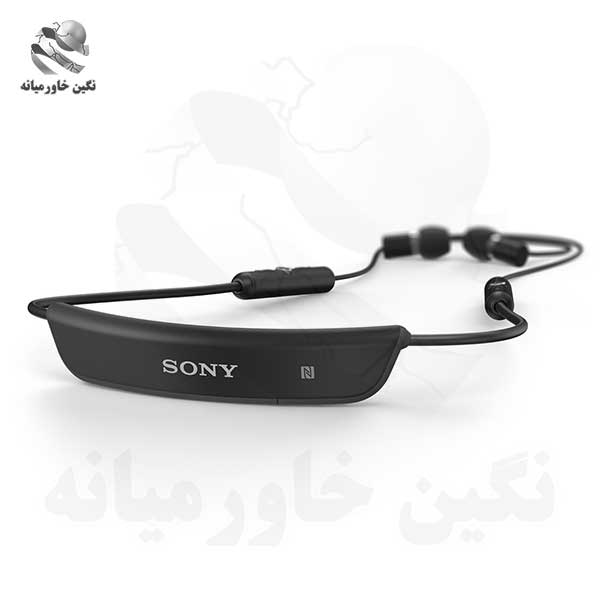sony-sbh80-bluetooth-headset-1-600x600