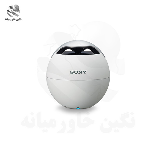 sony-wireless-speaker-srs-btv5-1-600x600
