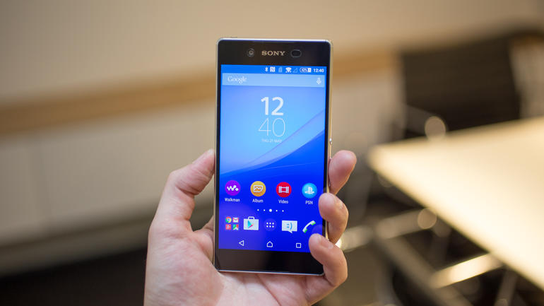 sony-xperia-z3-plus