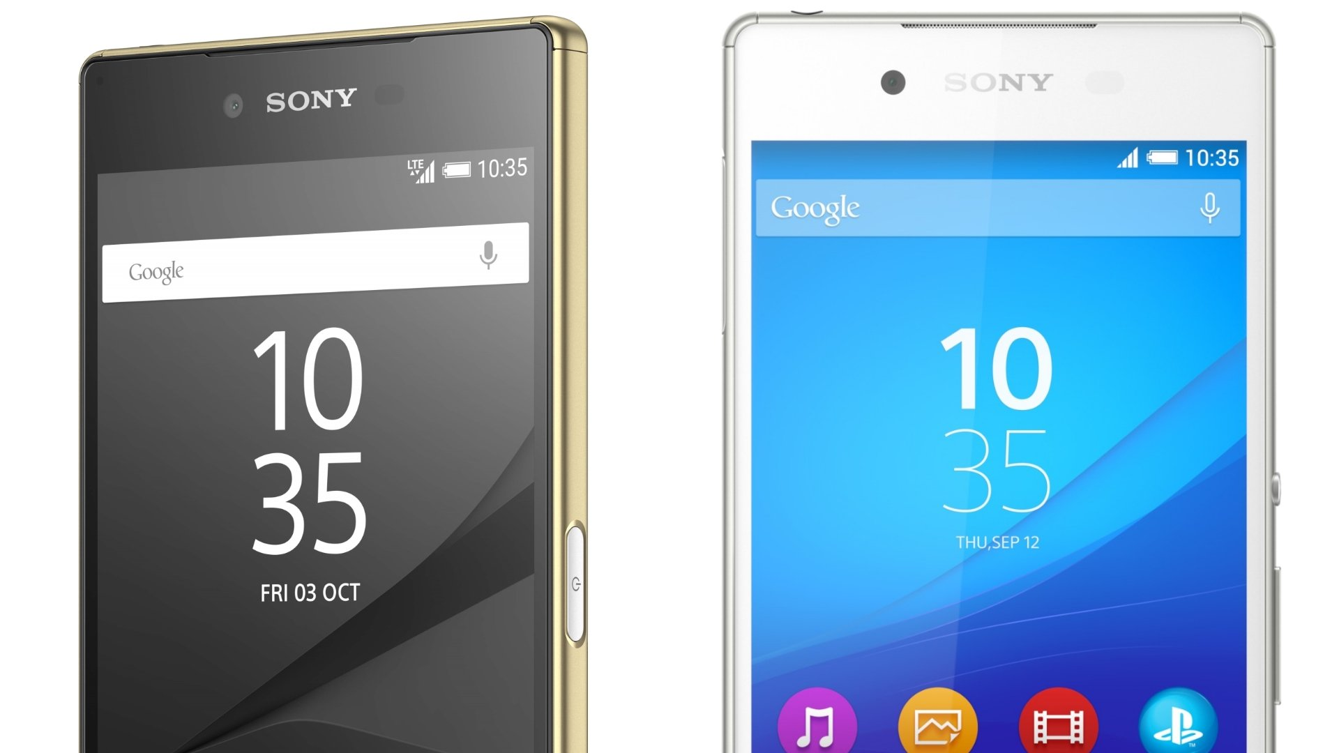 xperia-z5-vs-xperia-z3-plus-hero