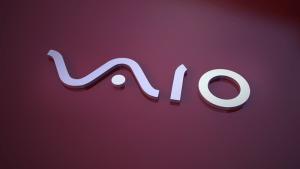 VAIO_Logo (1)