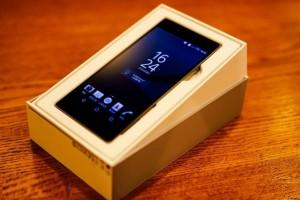 Xperia-Z5-Premium-unbox_2-640x427
