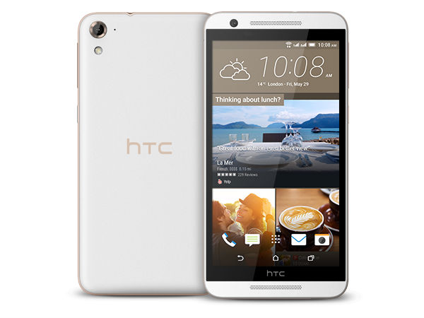 10-1447130587-htconemain