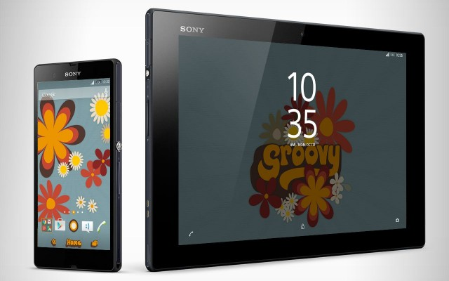 Groovy-Xperia-Theme_2_result-640x400