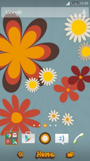 Groovy-Xperia-Theme_4_result-315x560