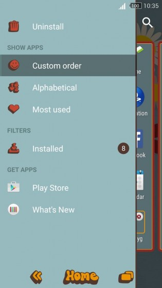 Groovy-Xperia-Theme_5_result-315x560