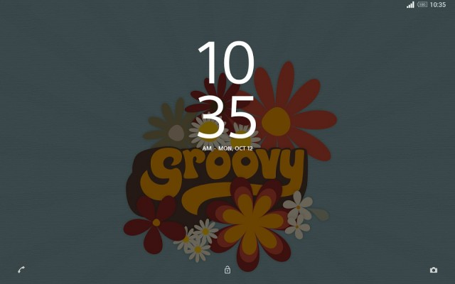 Groovy-Xperia-Theme_6_result-640x400