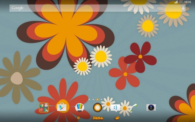 Groovy-Xperia-Theme_7_result-640x400