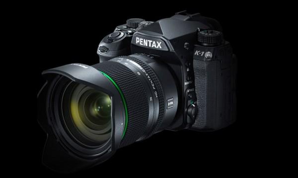 Pentax_K1-600x359