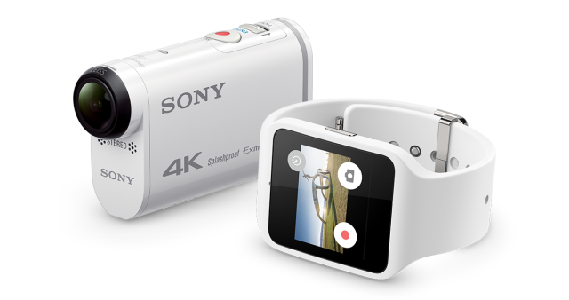 Sony-Camera-remote-control-for-SmartWatch-3_2_result-640x480