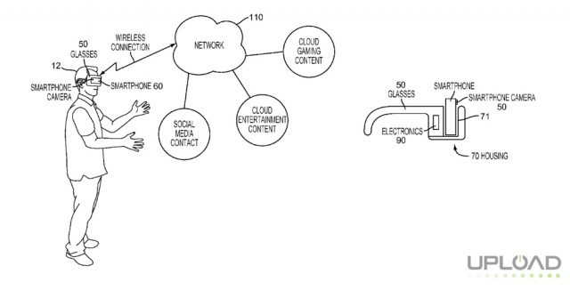 Sony-Mobile-VR-Patent-640x326