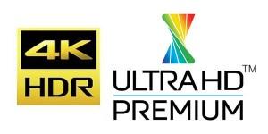 قابلیت پخش 4K HDR در تلویزیون های سونی