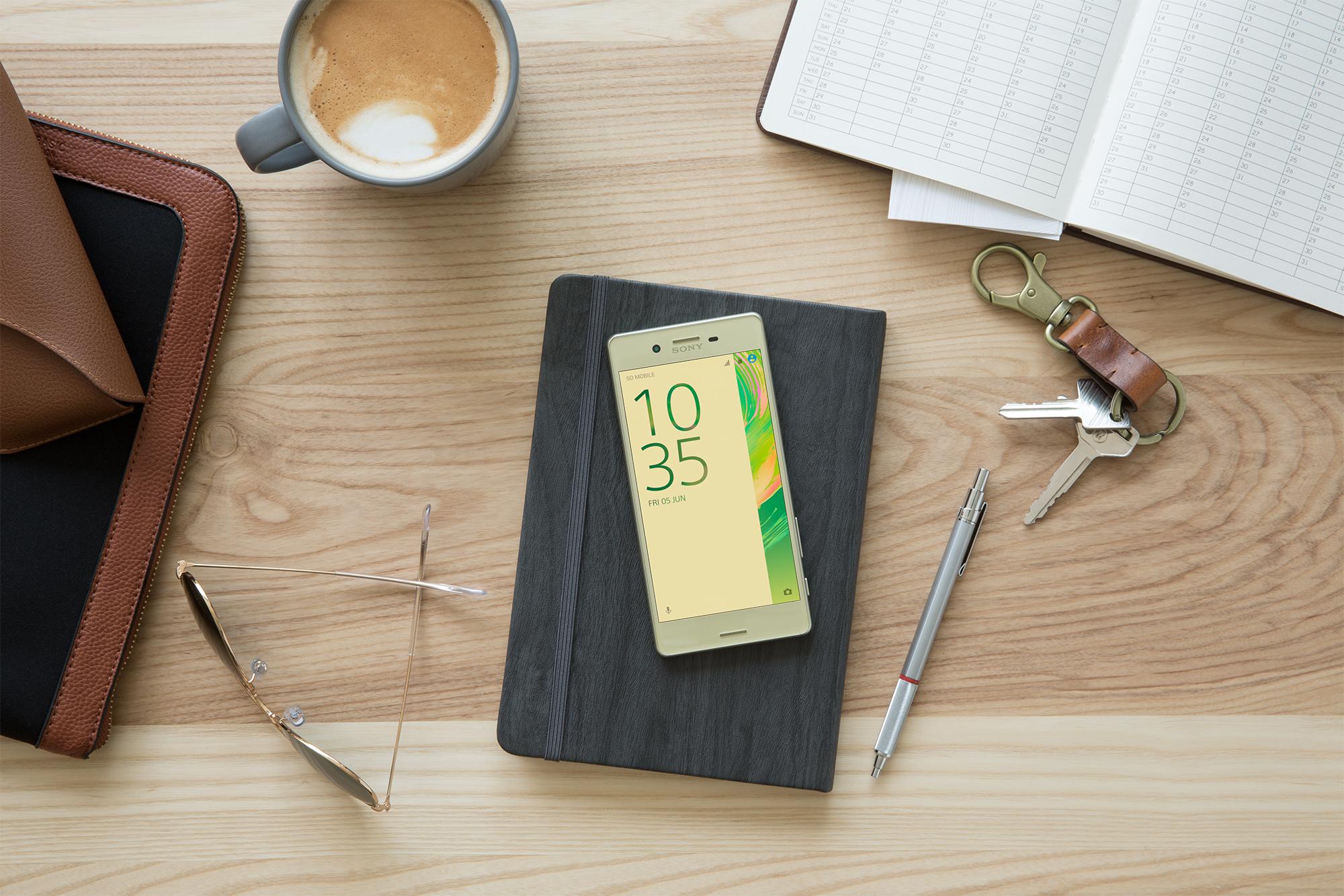 Xperia-X-Lime-Green-PIS-Design-085a3135585dd509c9fe7144ab68d1dd