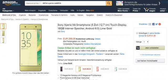 Xperia-XA-Amazon.de_-640x305