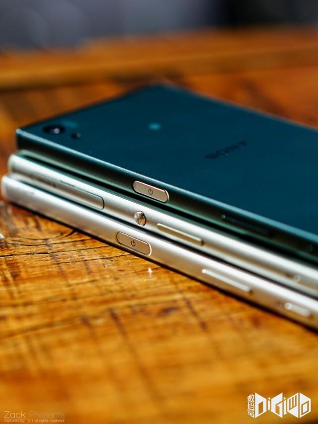 Z5-series-11-640x852