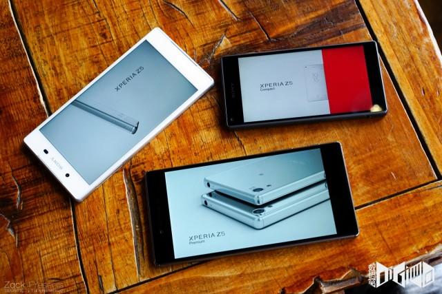 Z5-series-5-640x427