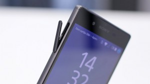 review-xperia-z5-PT-certificacao-w782