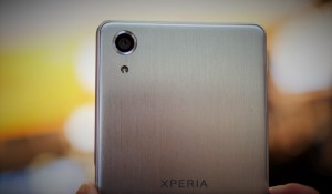 sony-xperia-x-performance-8