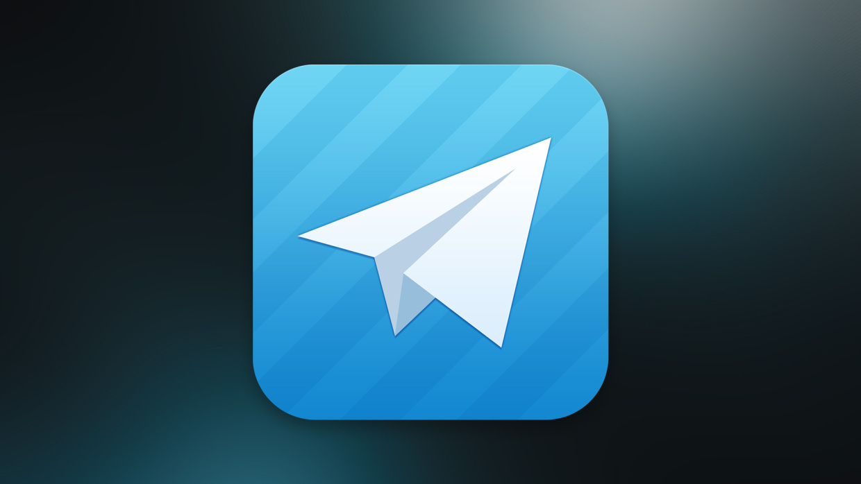 telegram-messenger-compite-whatsapp1