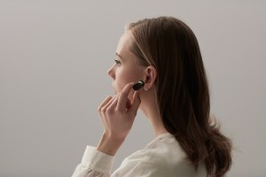 Xperia-Ear-Lifestyle-Touch-5d21c61813598eeb229f9b08ef72d704