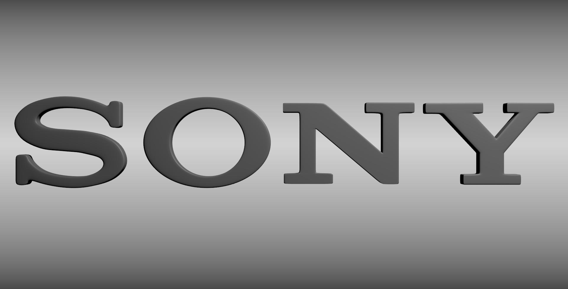 sony_logo_3d_model_3ds_fbx_obj_blend_dae_4f83b4f9-4db5-49b7-9983-23c94bb2071c