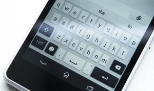 xperia-keyboard