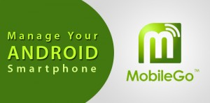 mobilego-for-android-review