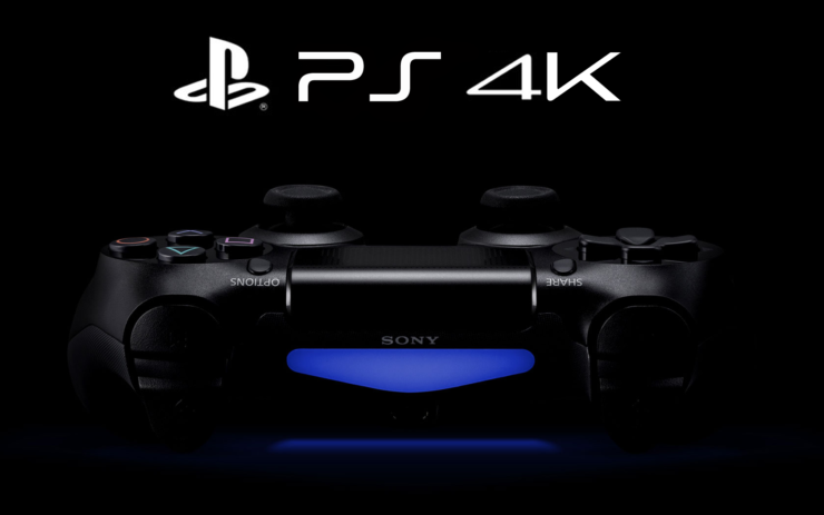 PlayStation-4K-PlayStation-4.5-1