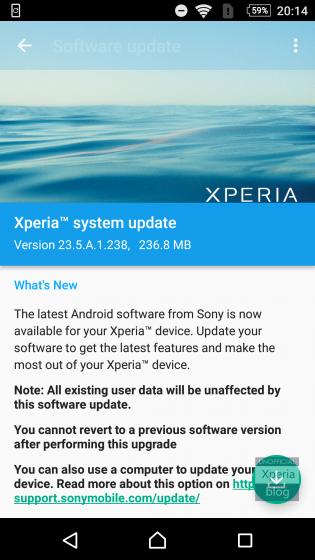 Sony-Xperia-Beta-23.5.A.1.238_1-315x560