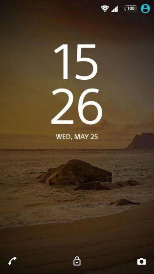 Summer-Xperia-Theme_3-315x560