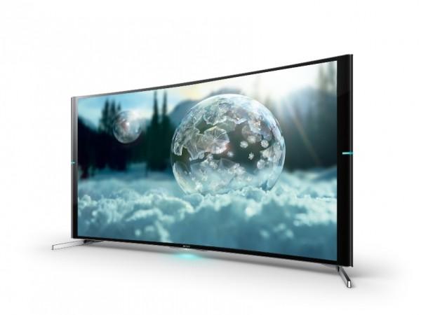 TV-Bravia-S9000B-600x450