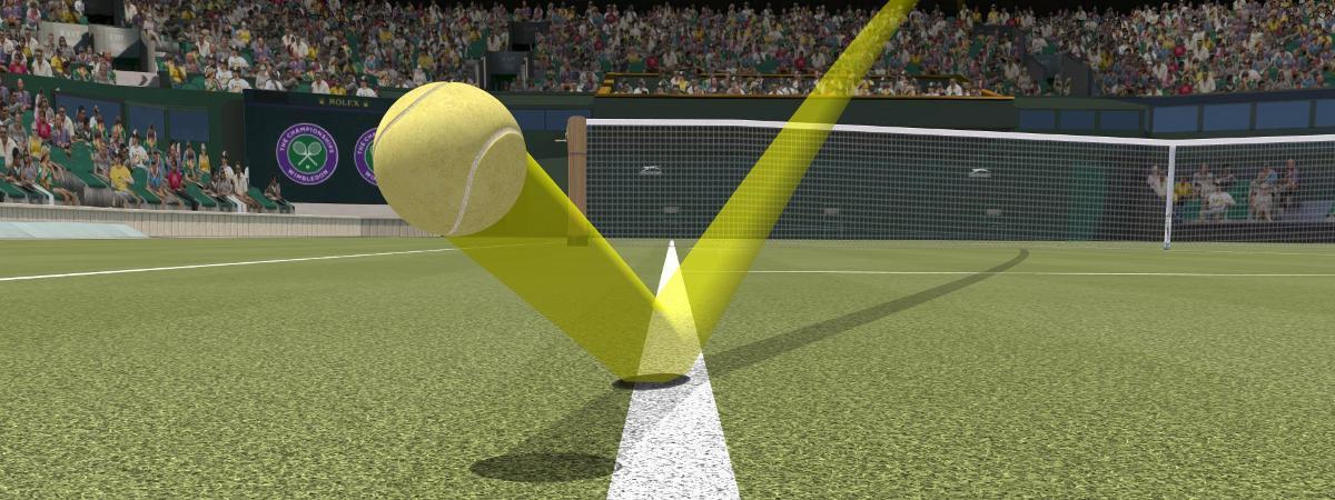 Wimbledon_2014