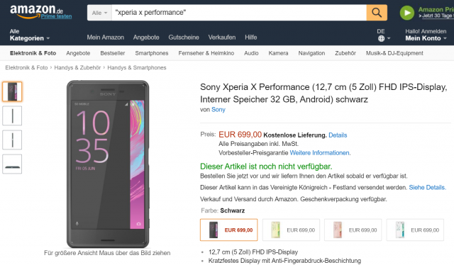 Xperia-X-Performance-in-Germany-640x374