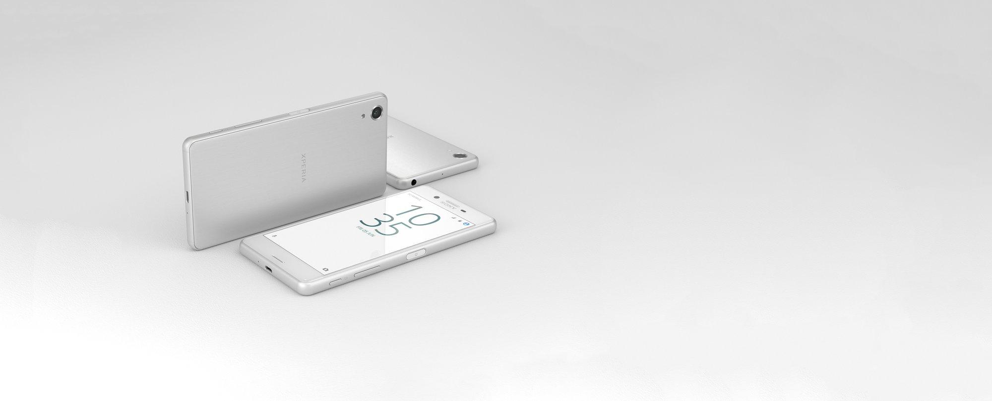 xperia-x-performance-sophisticated-touch-desktop-6c948a5fad102c539acc53d4fa1e3dfe