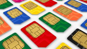 Using-Mobile-Phone-Abroad-SIM-Cards
